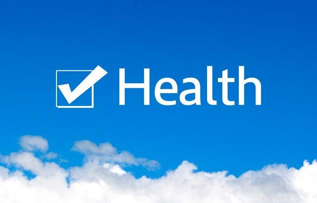 【中学受験】健康管理と食事の大切さ