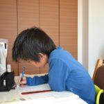 福岡県で中学受験をする意味・意義