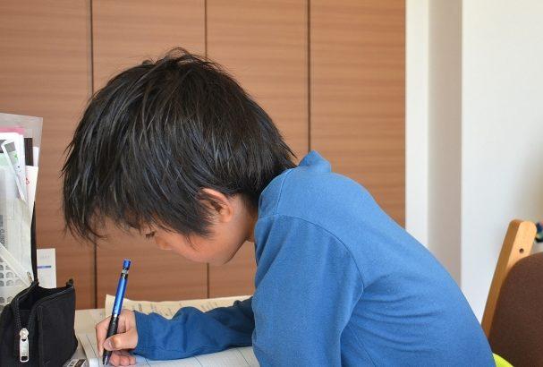 福岡県で中学受験をする意義・意味