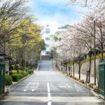 平成31年の久留米大学附設中学校の入試要領と学校の特色